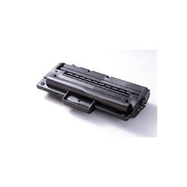 Toner Samsung ML-1520D3 - kompatibilní