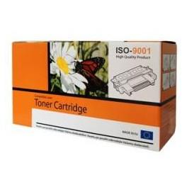 Toner Canon CRG-703 pro LBP-2900, LBP-3000 kompatibilní
