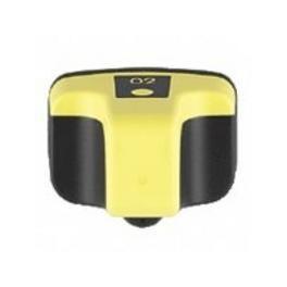 HP 363 - žlutá, C8773EE kompatibilní