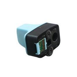 HP 363 - světle modrá, C8774EE kompatibilní