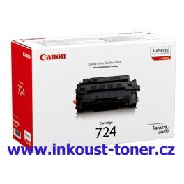 Canon CRG-724 originál