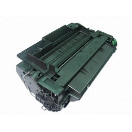 Toner HP CE255A renovovaný