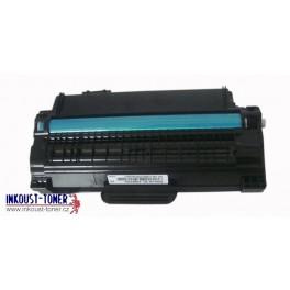 Toner Samsung MLT-D1052L kompatibilní - velká kapacita