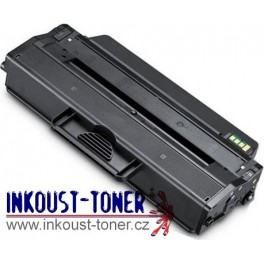 toner Samsung MLT-D103L kompatibilní