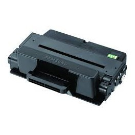 toner Samsung MLT-D205L černý velký kompatibilní