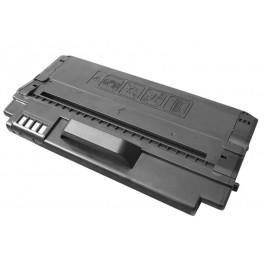 Toner Samsung ML-D1630A kompatibilní