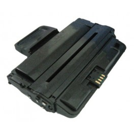 Toner Samsung ML-D3470A kompatibilní