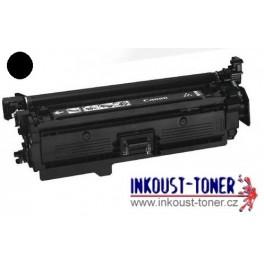 Toner kompatibilní s Canon CRG-723 BK, černý