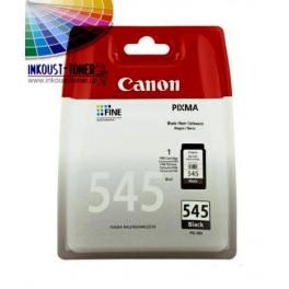 Canon PG-545 cartridge černá - originál