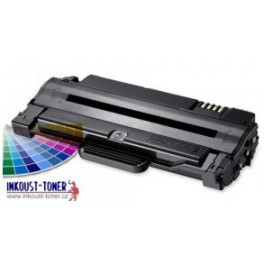 Toner Xerox 108R00909 pro Phaser 3140/55/60 (2.500 str.) - kompatibilní