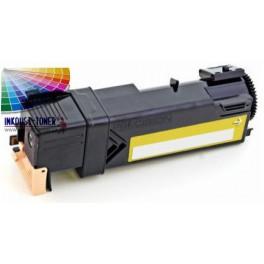 Toner Xerox 106R01483 pro Phaser 6140 žlutý - kompatibilní
