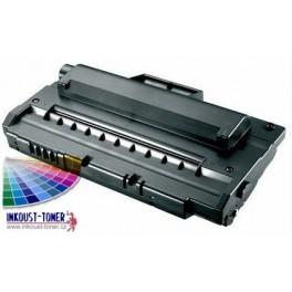 Toner Xerox Phaser 3150 (109R00746) - kompatibilní