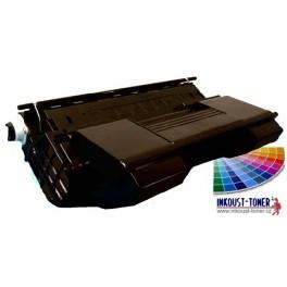 Toner Xerox Phaser 4500 - kompatibilní