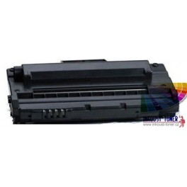 Toner Xerox WorkCentre PE120 - kompatibilní
