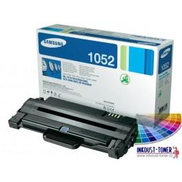 Toner Samsung MLT-D1052S originál