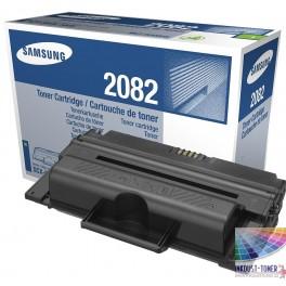 Samsung MLT-D2082S - originál