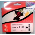 EPSON T1281 kompatibilní