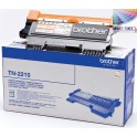 Toner Brother TN-2210 originál
