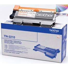 Toner Brother TN-2210 originál