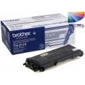 toner Brother TN-2110 pro 1500 stran - originál