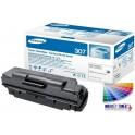 toner Samsung MLT-D307L / ELS 15000 stran - originál