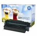 Toner HP Q7553X velký kompatibilní