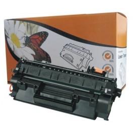 toner HP CE505A, černý, renovovaný