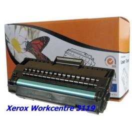 Toner do Xerox Workcentre 3119 - kompatibilní