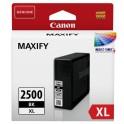 Canon PGI-2500XL BK černý - originální