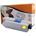 Toner OKI 44469704 - žlutý, kompatibilní