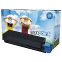 Toner OKI 44992402 - kompatibilní