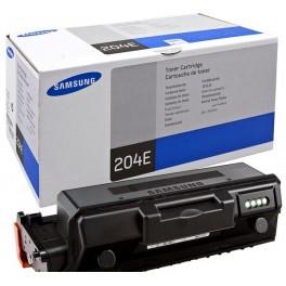 Toner Samsung MLT-D204E / ELS, 10000 stran - originál