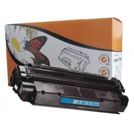 Toner Canon EP27 (EP-27), černý - kompatibilní