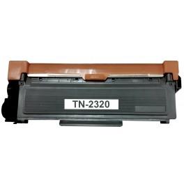 toner Brother TN-2320 - kompatibilní