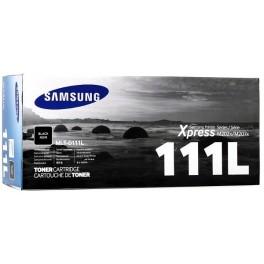toner Samsung MLT D111L / ELS