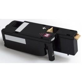 toner Xerox Phaser 6020/6022 a WC 6025/6027 - červený kompatibilní