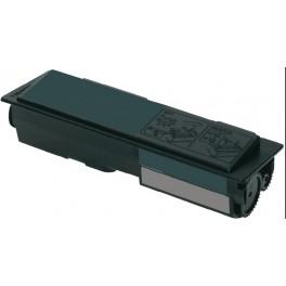 toner Epson M2000 černý, kompatibilní