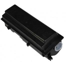 toner Epson M2400 černý, kompatibilní