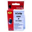Canon CLI-8BK černá foto, kompatibilní