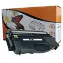 toner Lexmark E120 - kompatibilní