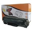 Toner HP CE285A , kompatibilní