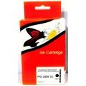 Canon PGI-2500XL BK černý - kompatibilní