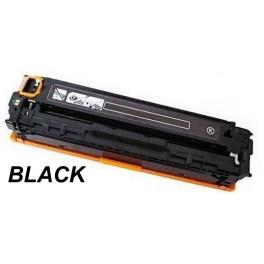toner HP 410A (CF410A), kompatibilní černý