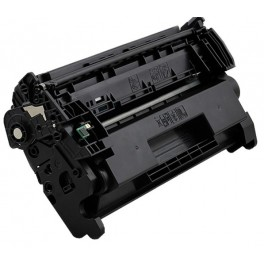 Toner HP CF226A (HP 26A) - černý, kompatibilní