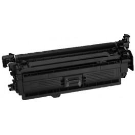 Toner kompatibilní s HP CF360X (HP 508X) - černý velký