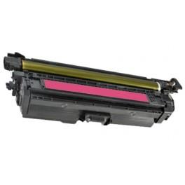 Toner kompatibilní s HP CF363X (HP 508X) - purpurový, velký