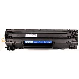 Toner HP 79A (CF279A) - kompatibilní