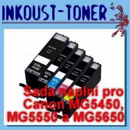 Toner do Xerox Phaser 3010 /40/45 (2.200 str.) - kompatibilní