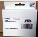 HP 903XL purpurová , T6M07AE - kompatibilní
