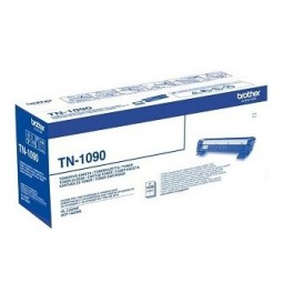 Toner Brother TN-1090 originál